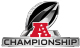 AFC Championship Broncos over Patriots