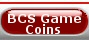 BCS Game Coins at SBcoins.com