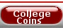 College Game Coins and University Coins at SBcoins.com