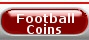 Football Coins and Football Photo Mints at SBcoins.com