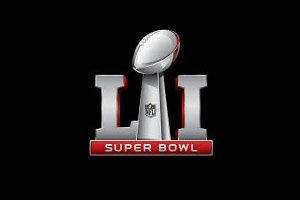 Super Bowl 51 Game February 5th