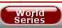 World Series Coins at SBcoins.com